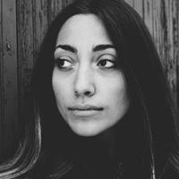 Chelsie Olivieri