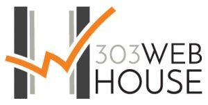 303 Webhouse